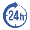MAGRO - 24 Stunden/Tag und 7 Tage/Woche Notdienst für Sanitär, Heizungen, Rohrverstopfungen in Berlin und Brandenburg